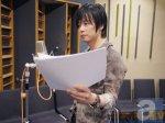 Norn9 Trio DramaCD Vol.2 Yusa Kouji 1388030021_1_3_05f7190aab5222b00c0f067cff966fdf
