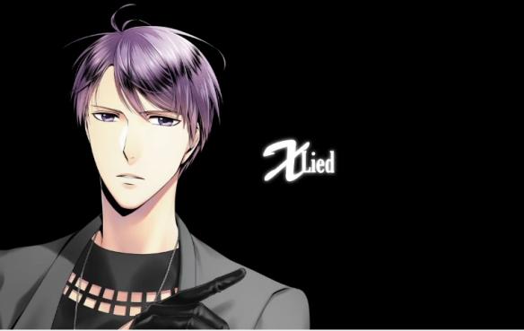 x-lied-shiki