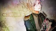 Alive X Lied vol 03 Ryouta03